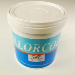 Cola Lorcol 6859